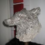 Foxy Lady 2